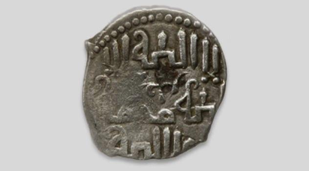 3a-toregene-khatun