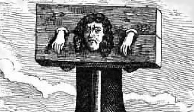 3b-puritan-man-in-stockade