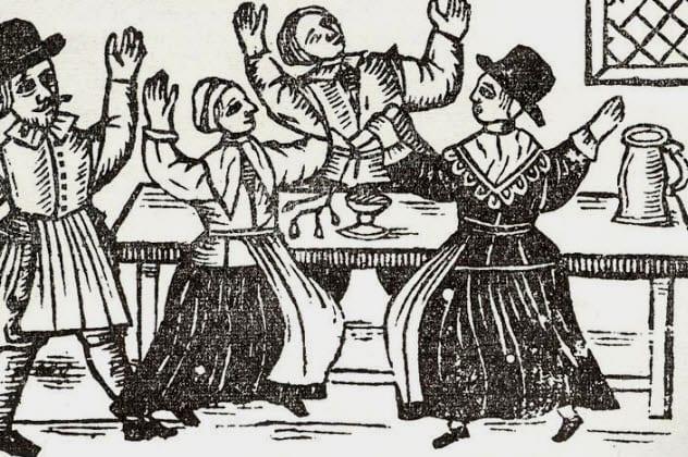 4b-puritans-dancing
