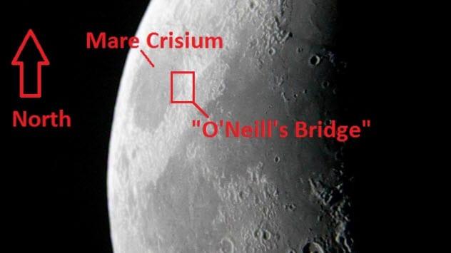 6-oneills-bridge