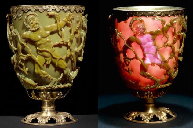 9-lycurgus-cup