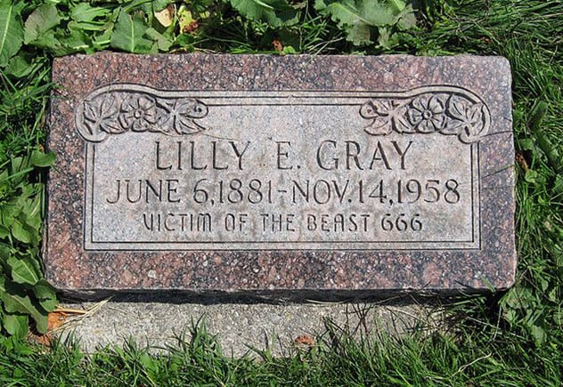 lilly-e-gray-victim-of-the-beast