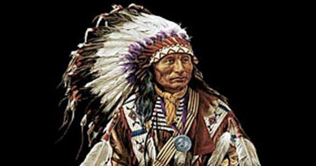 10-chief-powhatan