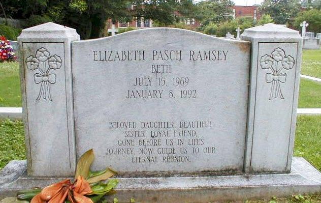 10-elizabeth-ramsey-grave