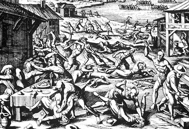 2-jamestown-massacre