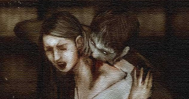 3-vampire-of-buckinghamshire