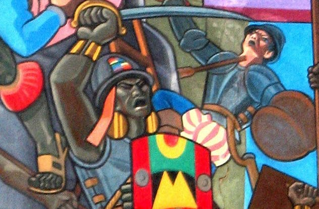 4-manco-inca-cuzco