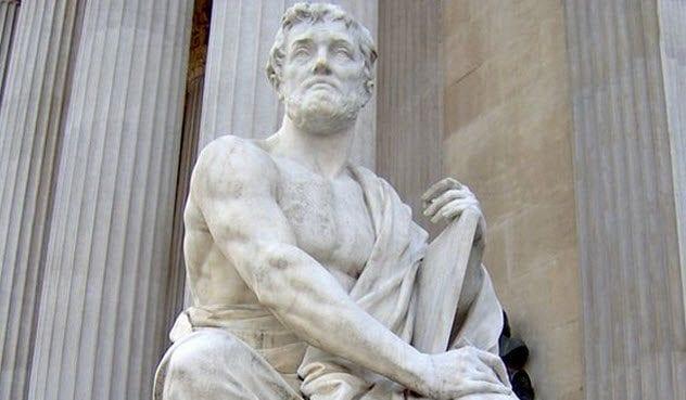 4-tacitus