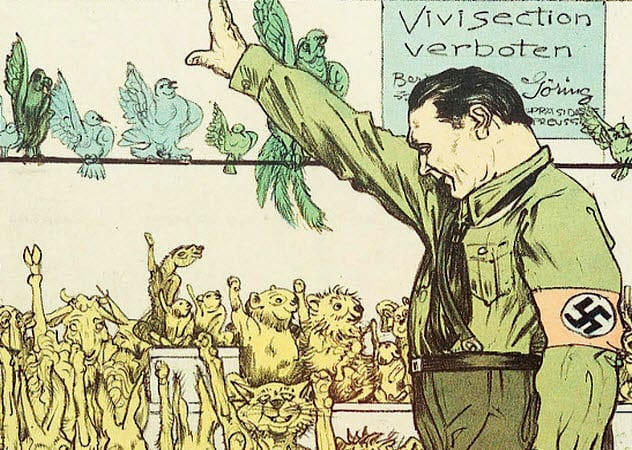 8a-nazi-animal-rights