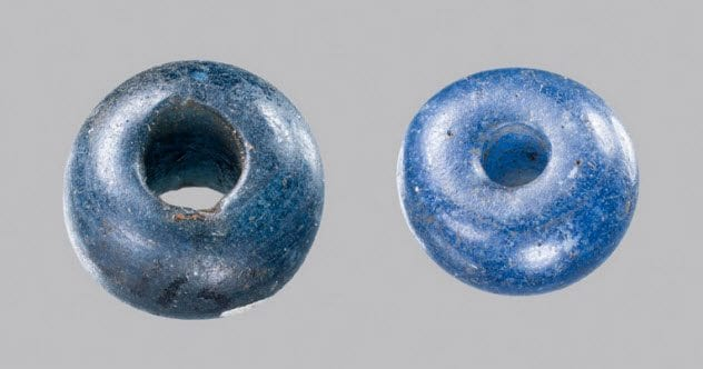 9-blue-egyptian-beads