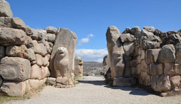 9-lions-gate-hattusa