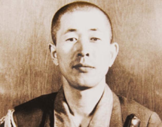 Kenji Hatanaka