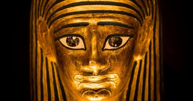 feature-a-ancient-egyptian_56962144_small