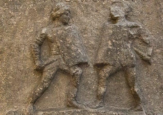 3-female-gladiators