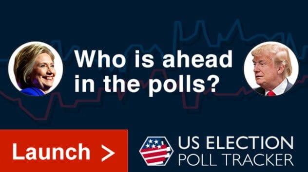 3-polls