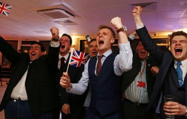 5-brexit-supporters