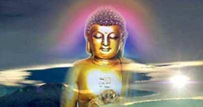 5a-amitabha-sutra