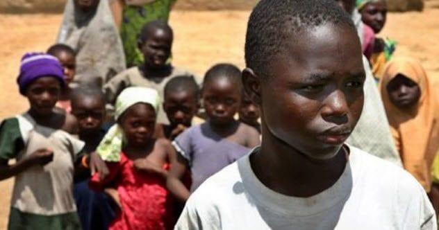 7-nigerian-children-trovan