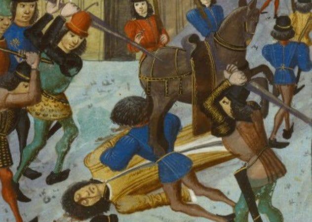 8-louis-of-orleans-assassination