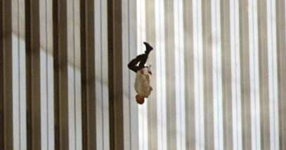 911-falling-man