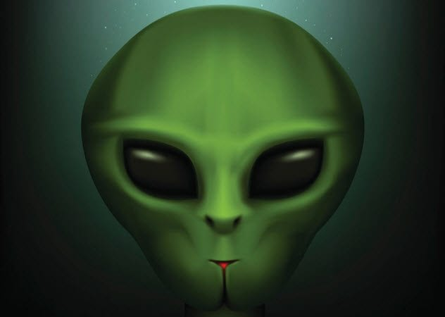 9a-green-alien-495241668