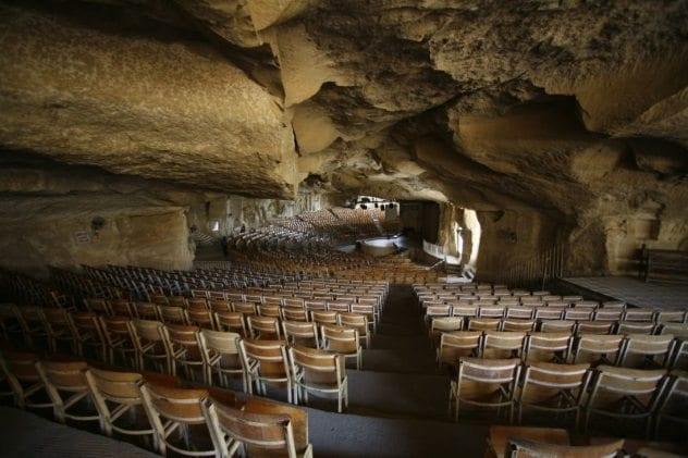 cave-church-st-simon