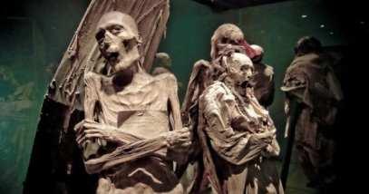 gaunajuato-mummies-featured