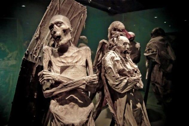 gaunajuato-mummies