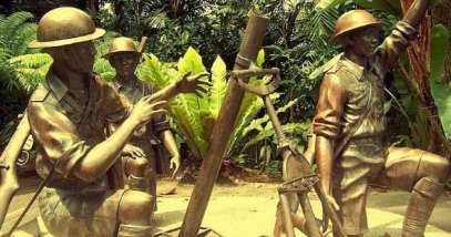 malaysian-mortar-crew-featured