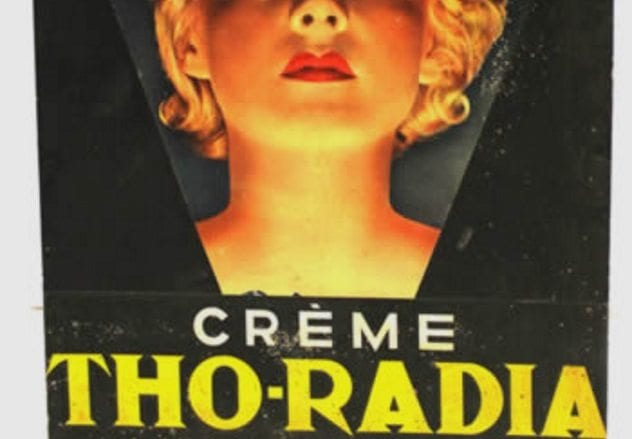 tho-radia