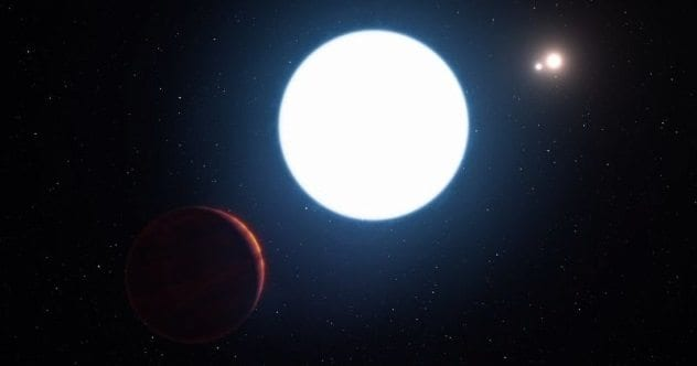 three-sun-planet-featured