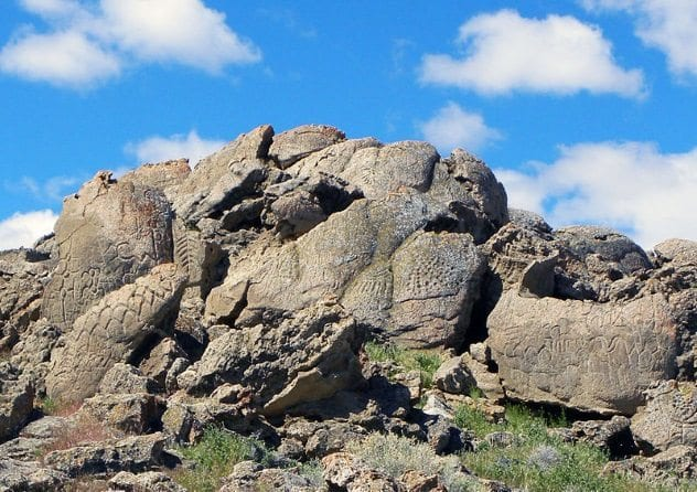 winnemucca-lake-petroglyphs