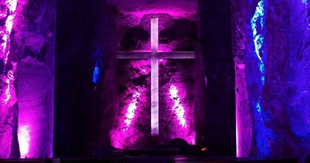 zipaquira-salt-cathedral-featured