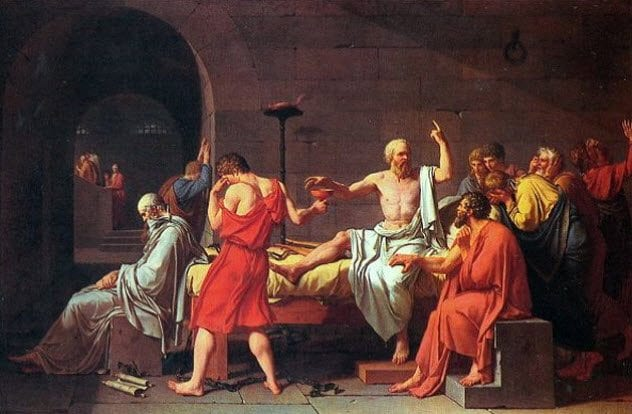 10-death-of-socrates-phaedo