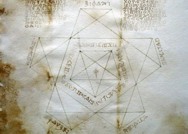 1a-blitz-cipher