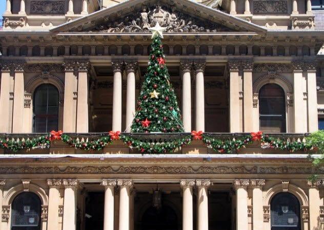 1a-sydney-town-hall-christmas-139742169