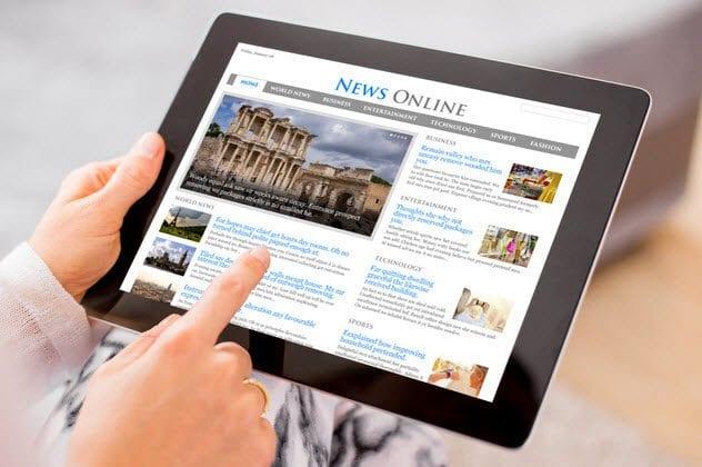 1b-online-news-site-516720620