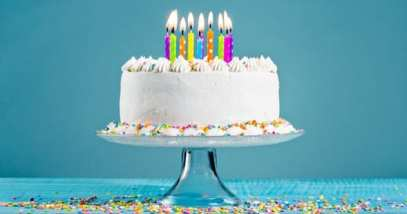 1e-birthday-cake-512474604