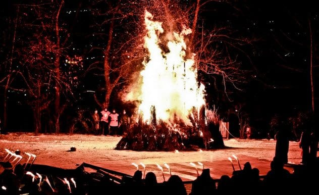 2-val-di-fiemme-witch-trial