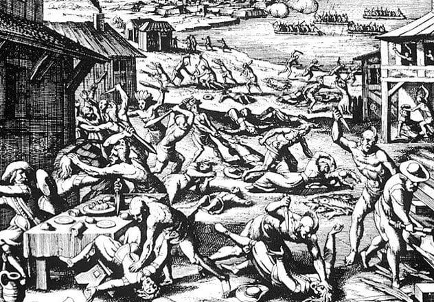 2-powhatan-uprising-1622