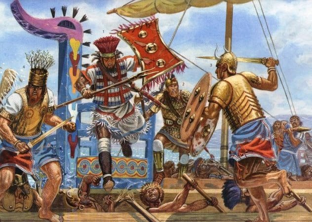 4-sea-peoples
