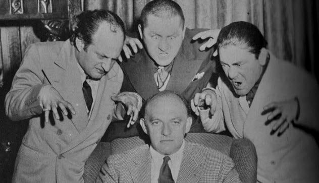 Three Stooges 7a-stooges-cohn