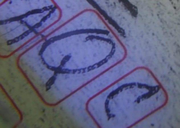 9-microwriting-somerton-man