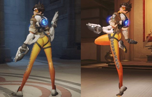 9-overwatch-controversial-character-poses