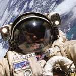 10 Obscure Astronaut Accidents