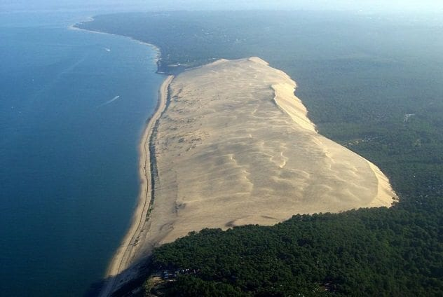 dune-of-pilat