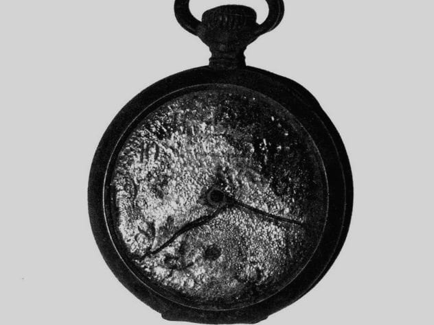 hiroshima-pocket-watch