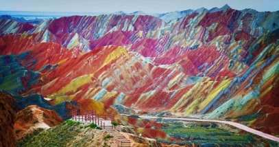rainbow-mountains-featured