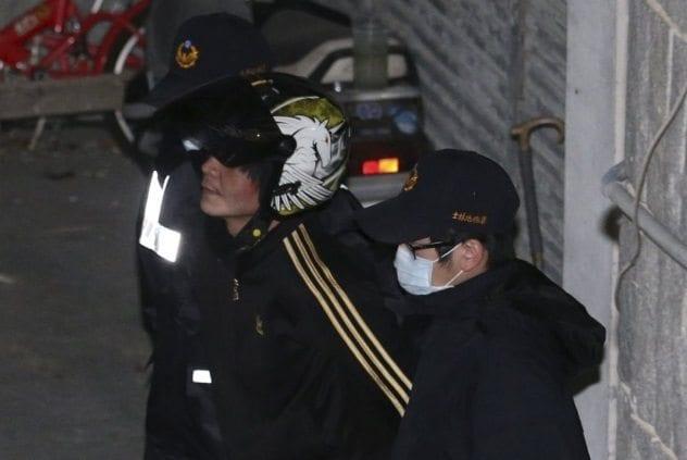 taiwan-beheading-suspect