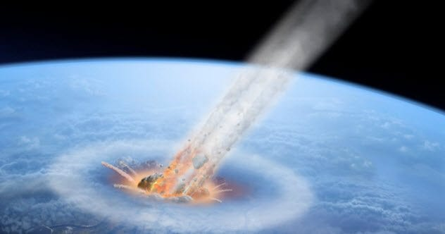 feature-b-asteroid-impact-on-earth-158290267